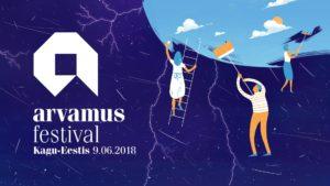 Kultuuripärandi arutelu Kagu-Eesti eelarvamusfestivalil