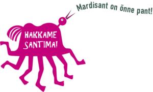 Algavad üle-eestilised sanditamiskombestiku koolitused üleriigilise mardisandijooksmise ettevalmistuseks