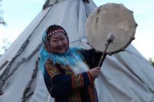 Hõimupäevadest sai kolmas CIOFF®i tunnustusega folkloorifestival Eestis