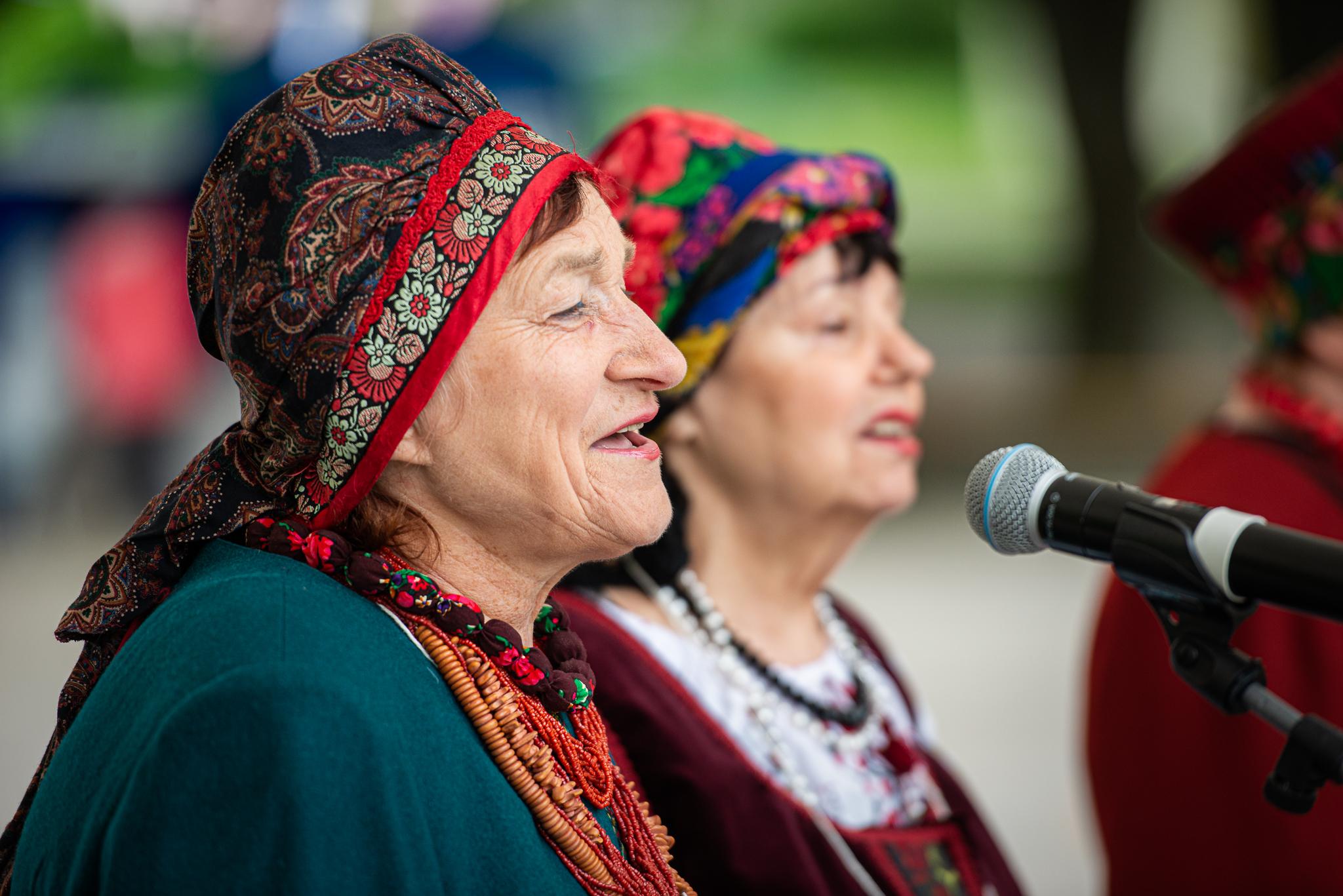 Eesti vähemusrahvuste töörühm